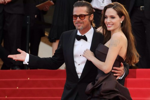 Corriere.it – Chiaretto Bigagnoli fra i dieci rosati anti Brad e Angelina
