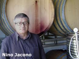 Nino Jacono …. un grande!